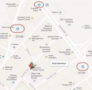 map_CCSH